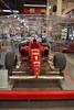 1996 - Ferrari F 310