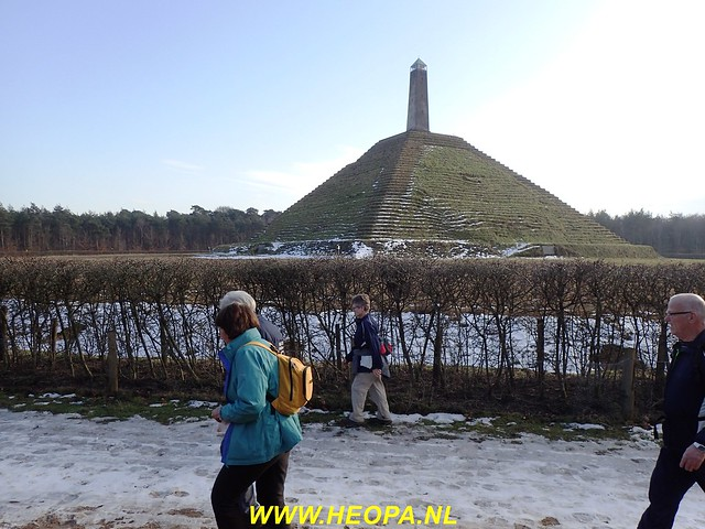 2017-02-15      Austerlitz 25 Km (142)