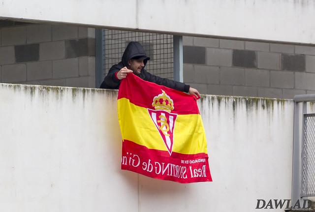Bandera del reves