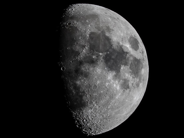 shot of the day 24-2-2018 #lunar #moon #nasa #nightsky #sigma150600 #sigmauk #Moon #MyMoon #Moons #moon #moonrocks #moonlight #luna #lunar #lunapicks #moonpics #nerd #astro #astronerd #astrophotography #astrology #moon_awards #moon_of_the_day #total_moon