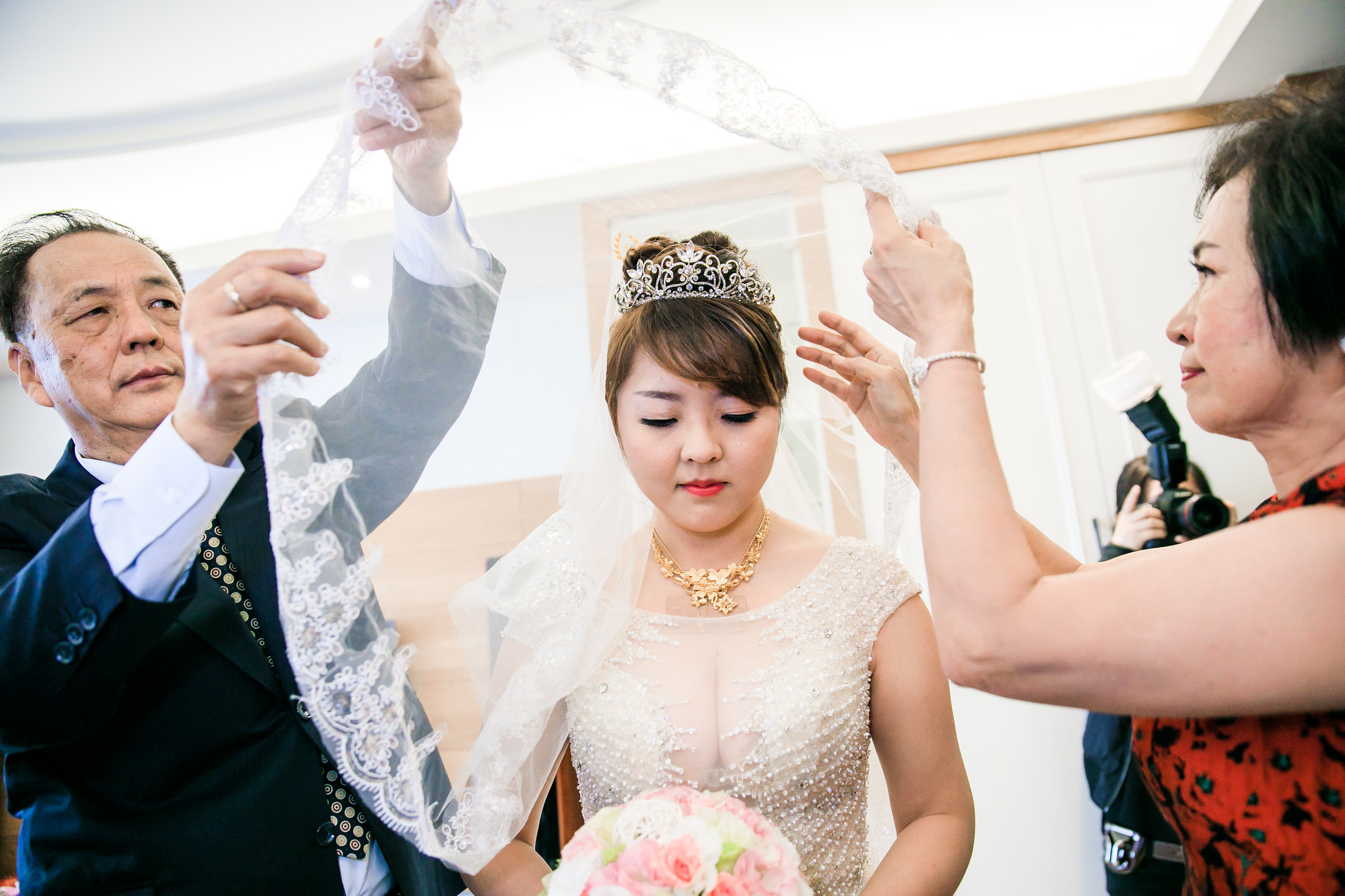 Wedding -274