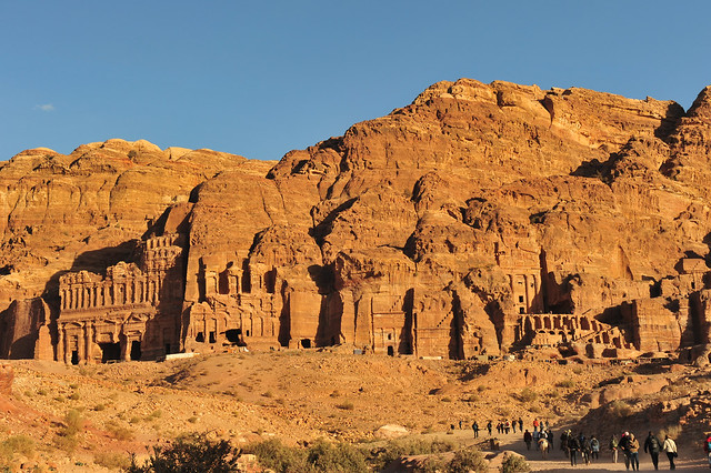 Petra, Jordan 2 (220)