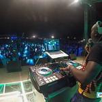 DJ DAMAS-Justkas-3
