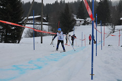 Cross-Country Cross Schönried 2018