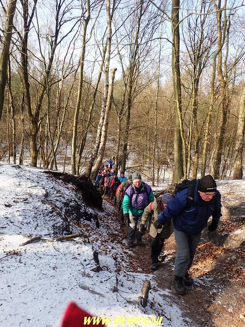 2018-02-28     Pyramide tocht  Austrlitz 25 Km (111)