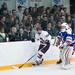 Auburn Hockey Sectional vs New Hartford.