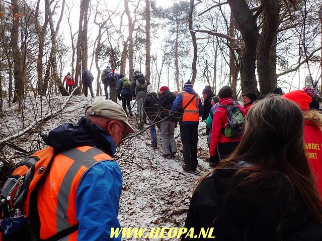 2018-02-28     Pyramide tocht  Austrlitz 25 Km (15)