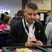 Gibraltar Backgammon Championship 2018