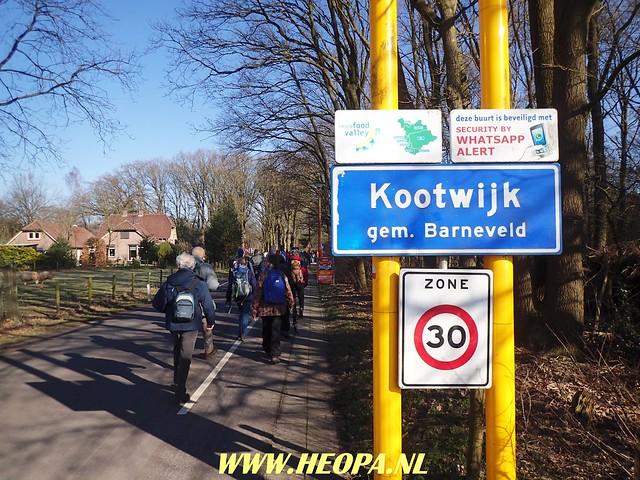 2018-02-14 Harskamp 25 Km  (81)