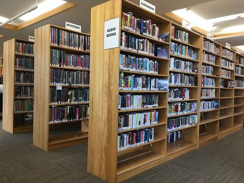 perthunionlibraryca perthunionlibrary books libros labiblioteca library read leer english spanish fortheloveofbooks porelamoraloslibros