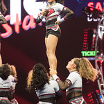 NCA All Star Nationals 2018 - MS5