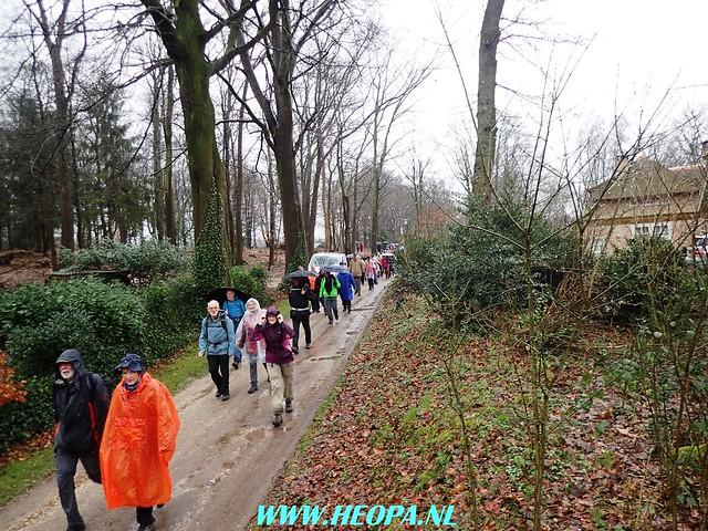 2018-01-10   Wenum-Wiesel     26 Km (45)