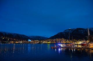Tromso, Noruega | by JFGCadiz