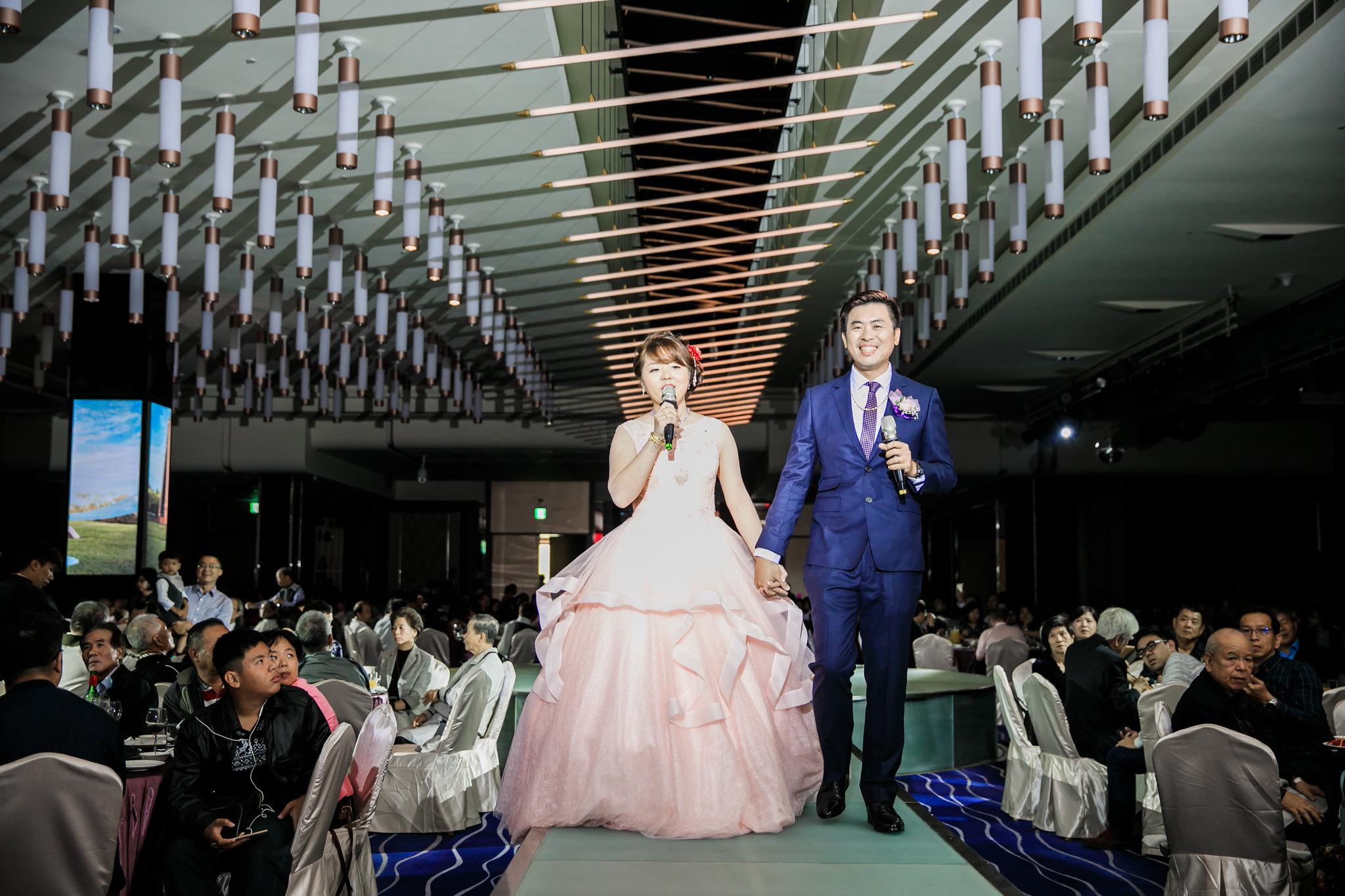 Wedding -440