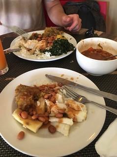 food | by FullSoul.