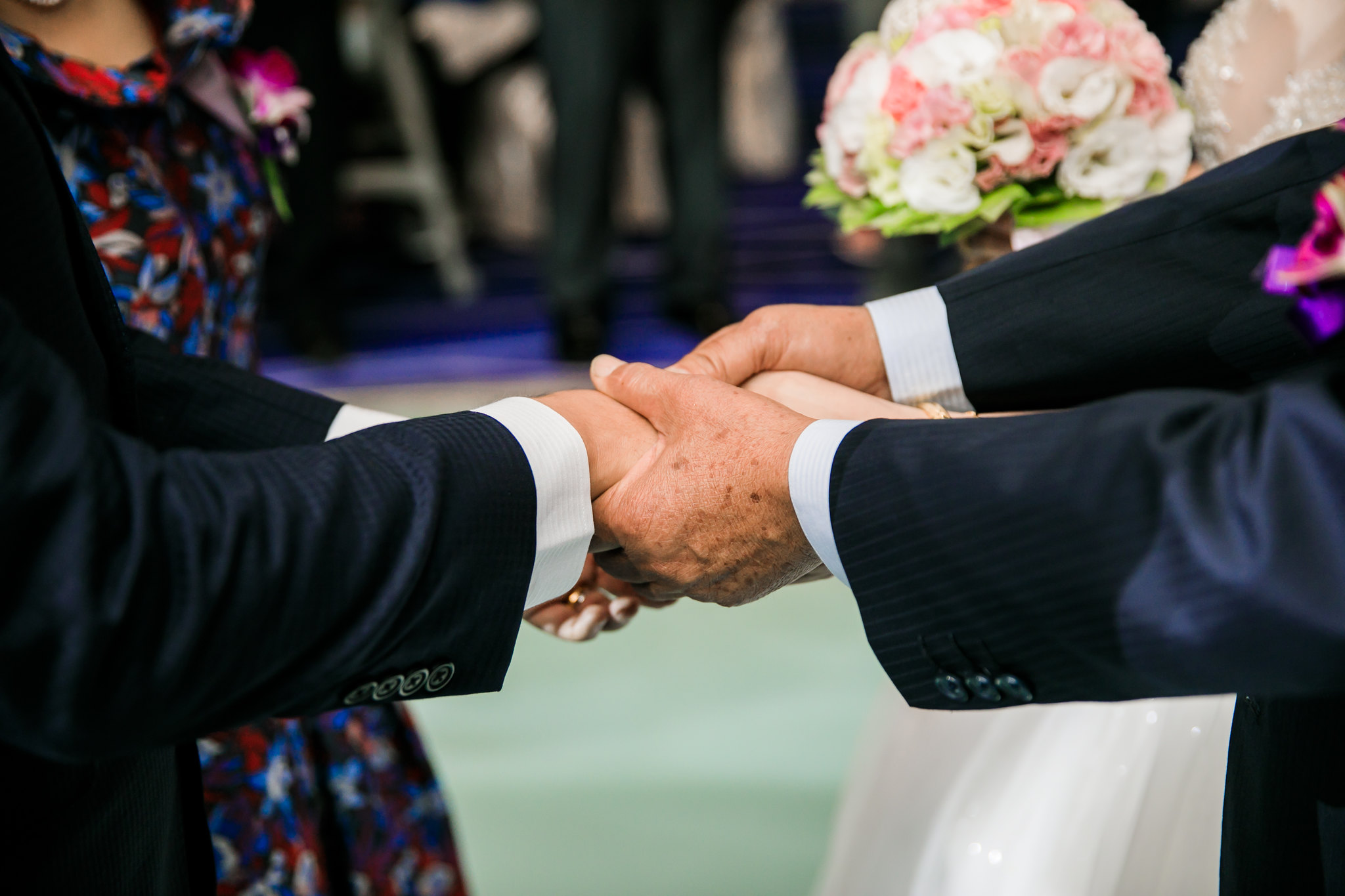 Wedding -363