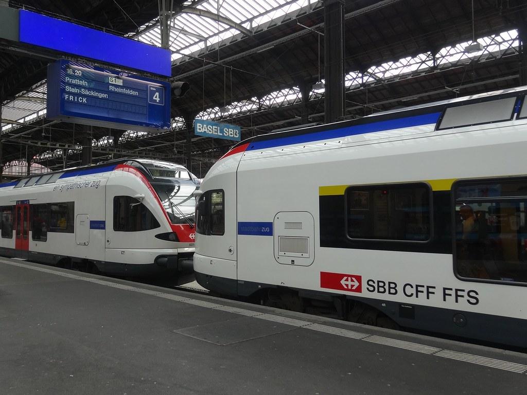 Aktuelles - Opferhilfe beider Basel