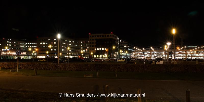 Maastricht medisch centrum-818_2651