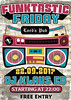 20170922-poster-funktastic-friday-with-dj-klaus-eb-lords_pub-oradea-romania