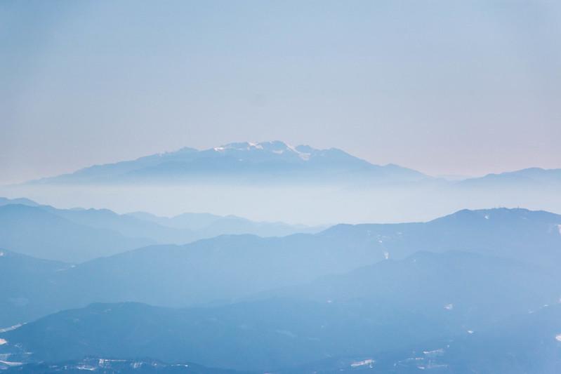 20170204-飯縄山-0514.jpg