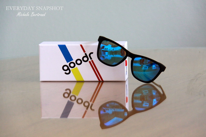 accda6b5b6 Goodr Running Sunglasses – Review – Everyday Snapshot