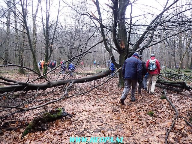 2018-01-10   Wenum-Wiesel     26 Km (96)