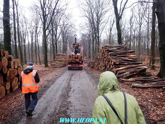 2018-01-10   Wenum-Wiesel     26 Km (40)