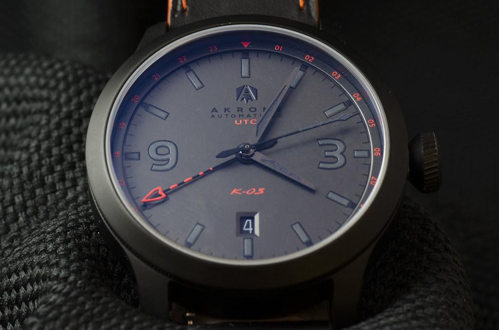 Akrone : des montres, tout simplement 28277784649_60b6449d5b_b