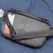 Peak Design everyday sling 10L