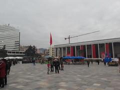 Rinia-Park