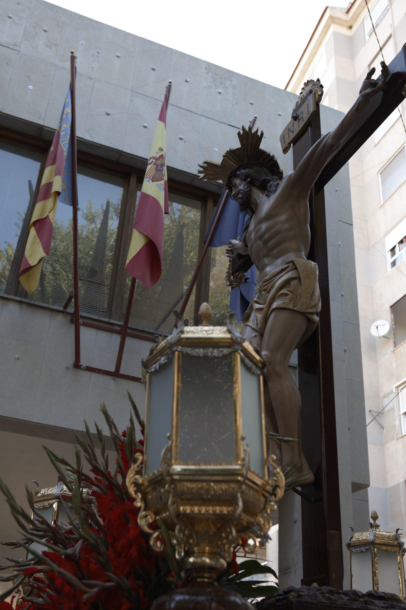 (2008-07-06) Procesión de subida - Heliodoro Corbí Sirvent (59)