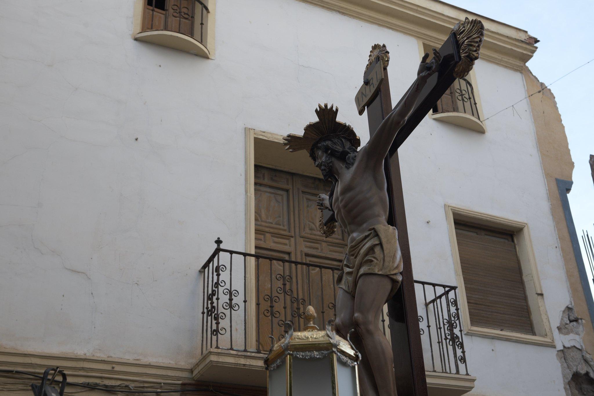 (2009-07-05) Procesión de subida - Heliodoro Corbí Sirvent (37)