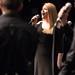 Statesmen & Vocal Jazz - Nov 2017