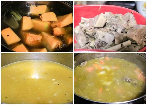 Soup Jou Mou 4 -edit