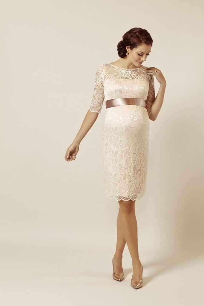 AMLPB-S4-Amelia-Dress-SHort-Pearl-Blush