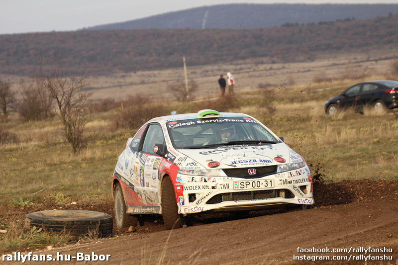RallyFans.hu-10398