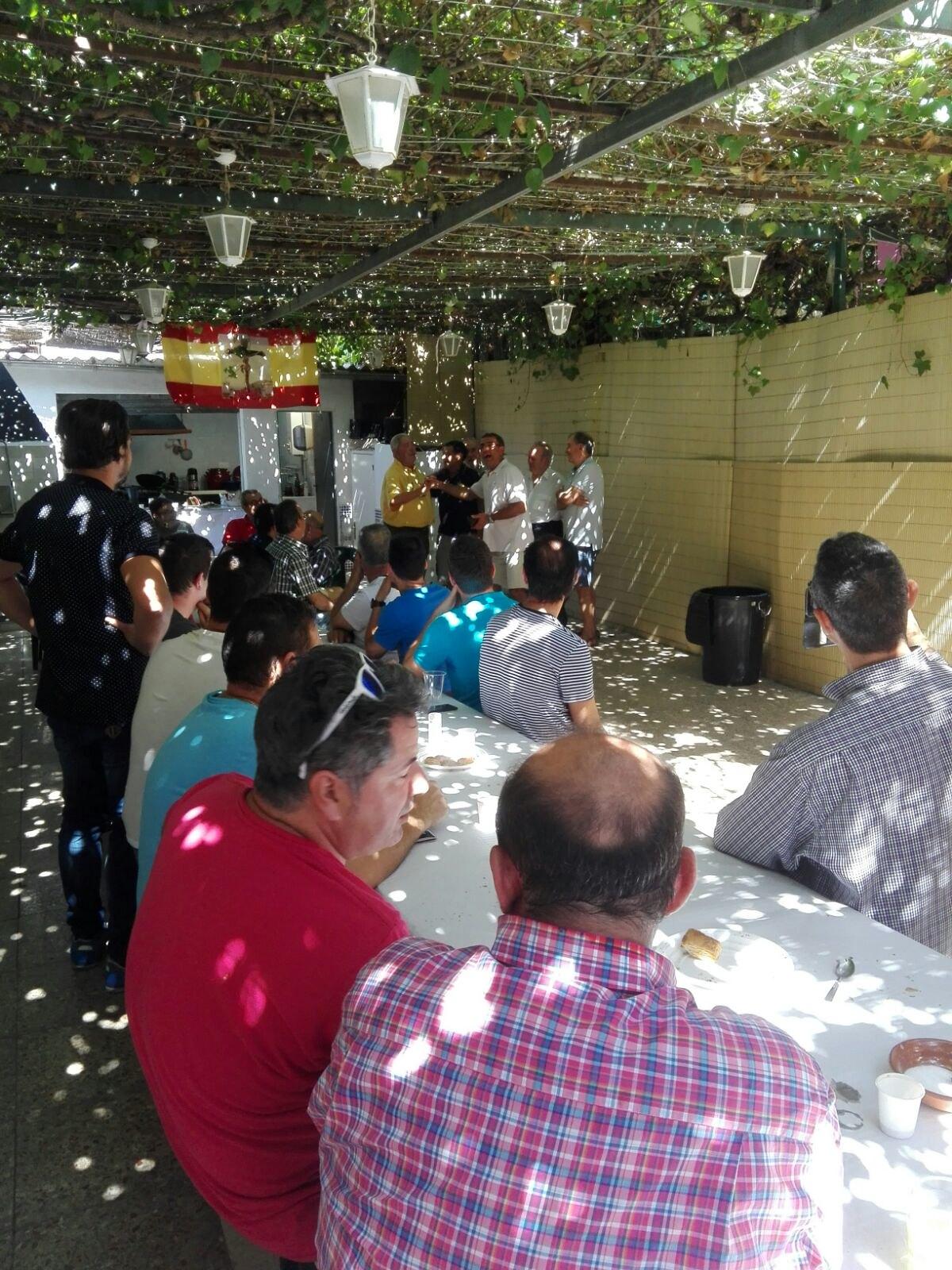 (2017-06-17) 2ºAlmuerzo costalero (Javier Romero Ripoll) (16)