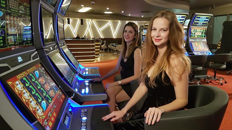 казино casino играть онлайн 777