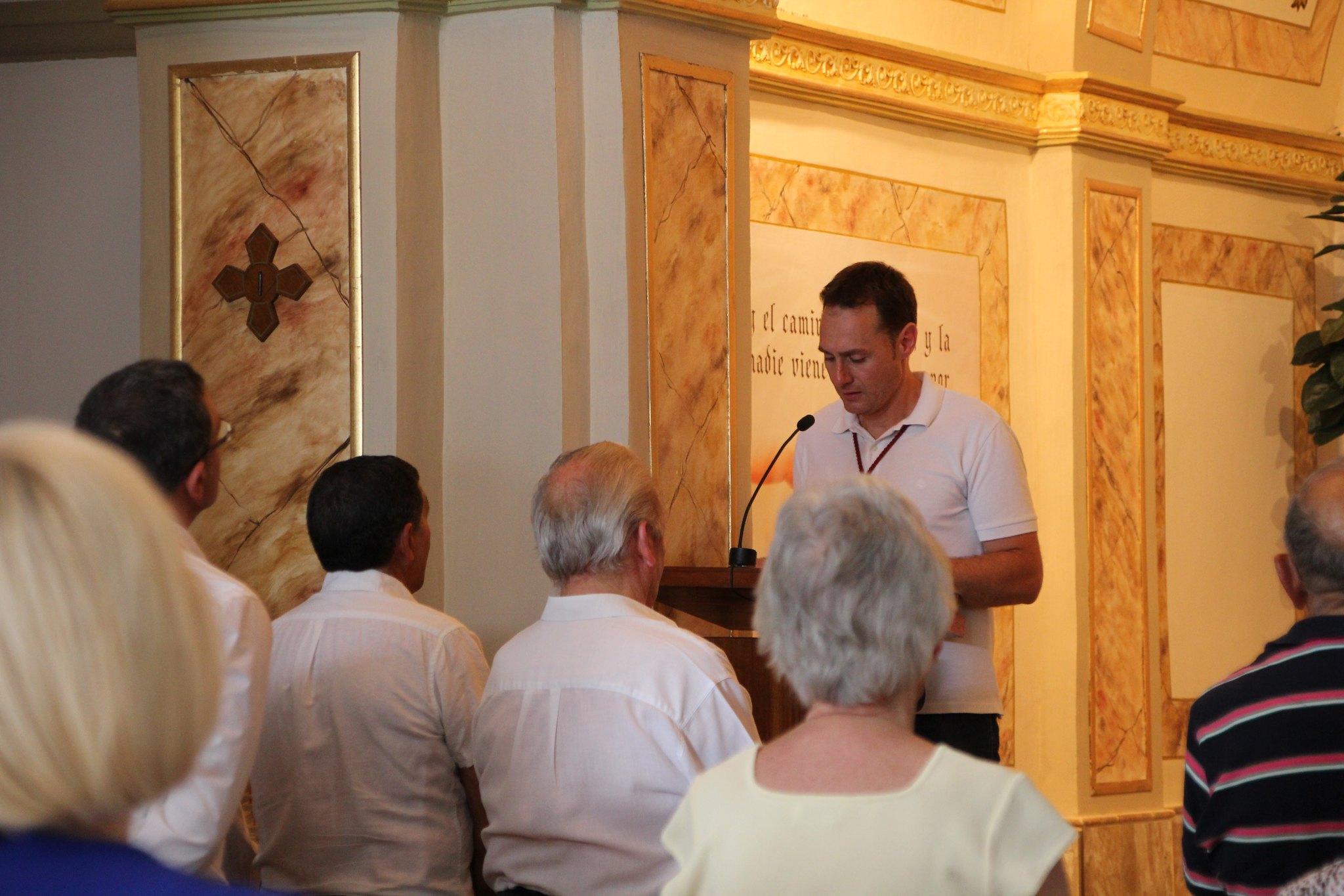 (2017-06-16) Eucaristía del Costalero (Javier Romero Ripoll) (117)
