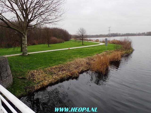 2017-12-19 Almere  10 km  (79)