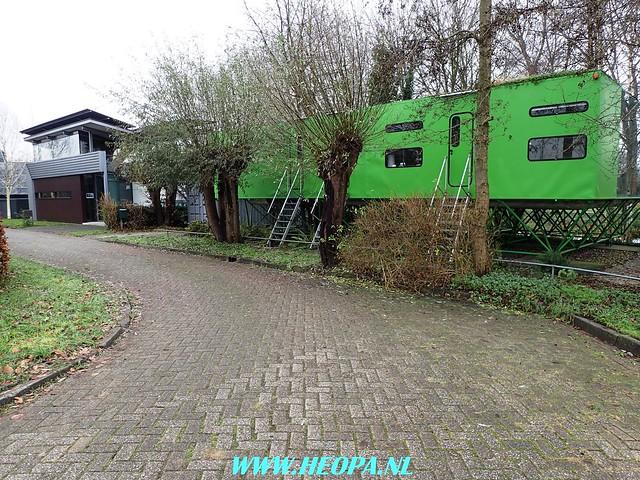 2017-12-19 Almere  10 km  (42)
