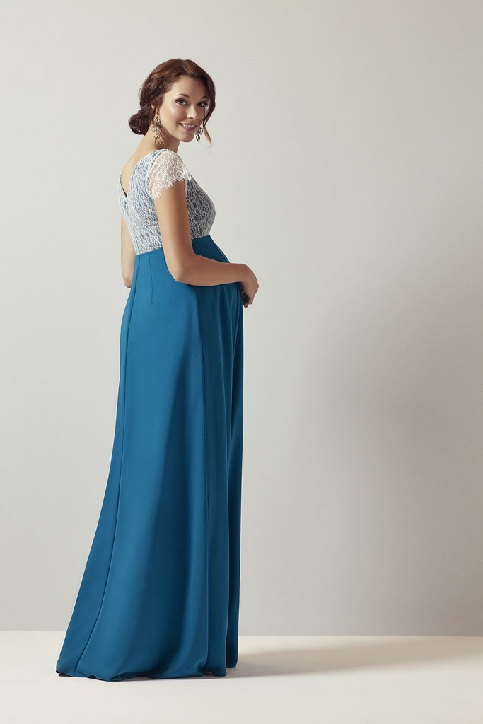 ELNGK-S1-Eleanor-Gown-Kingfisher-Blue