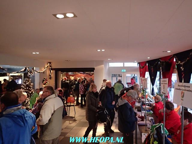 2017-12-16 Bleiswijk 25 Km (2)