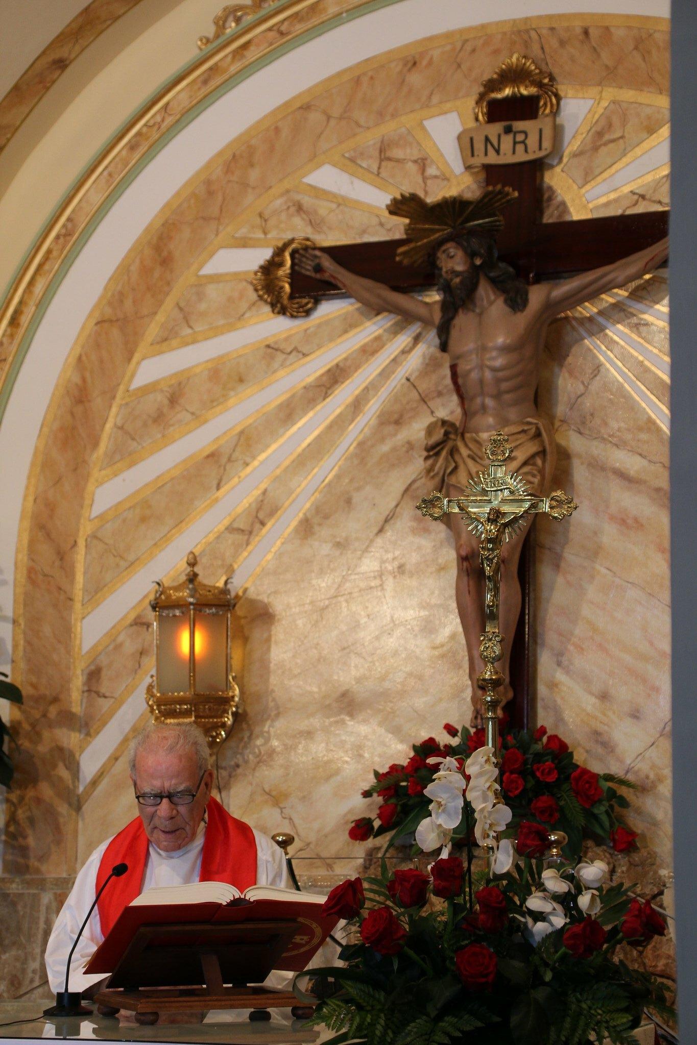 (2017-06-16) Eucaristía del Costalero (Javier Romero Ripoll) (127)