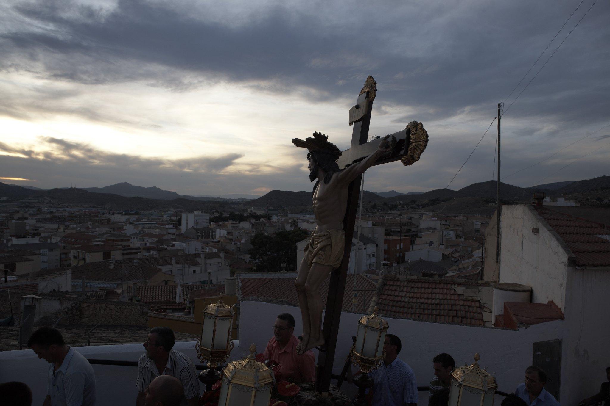 (2009-07-05) Procesión de subida - Heliodoro Corbí Sirvent (146)