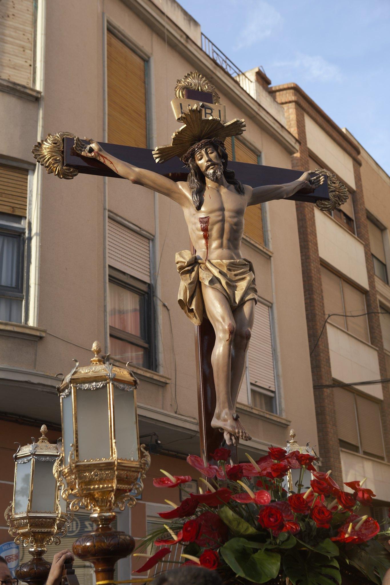 (2009-07-05) Procesión de subida - Heliodoro Corbí Sirvent (66)