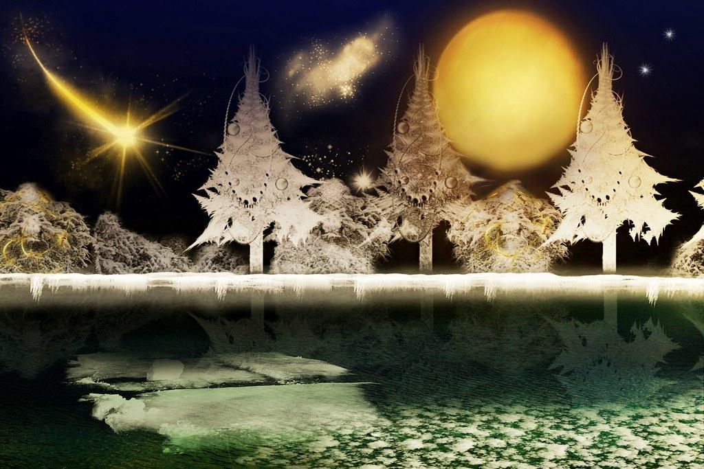 Frohe Weihnachten Und Happy New Year.Frohe Weihnachten Und Ein Gutes Neues Jahr Merry Christm Flickr