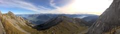 WP_20161016_15_25_52_Panorama