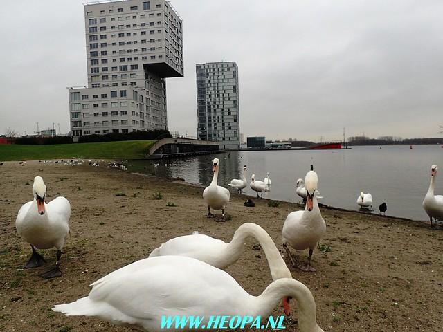 2017-12-19 Almere  10 km  (61)