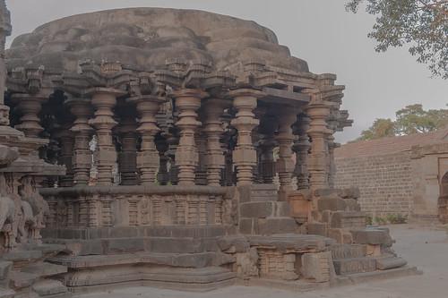 khidrapur karnataka india in kopeshwartemplekhidrapur kopeshwarkhidrapur khidrapurtemple